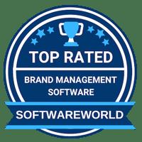 Brand-Management-Software