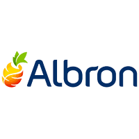 albron-logo