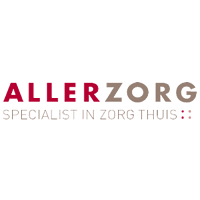 allerzorg-logo