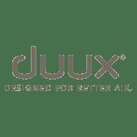 duux-logo