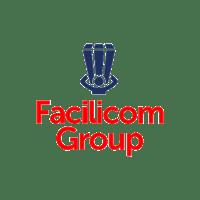 facilicom-logo