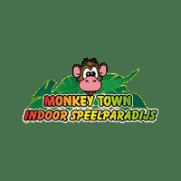 monkey-town-logo