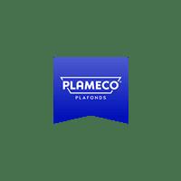 plameco-logo