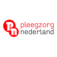 pleegzorg-nederland-logo