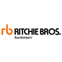 ritchie-bros-logo