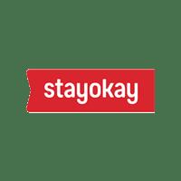 stayokay-logo