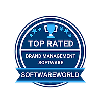 best-brand-management