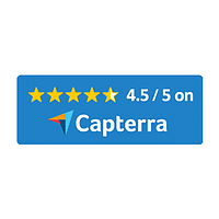 capterra-rating-1