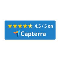 capterra-rating-1