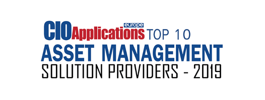 cio-top-10-asset-management-solutions
