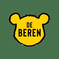 de-beren-logo