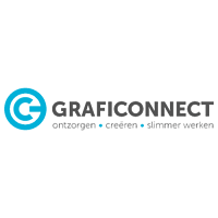 graficonnect-logo