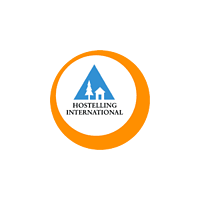 hostelling-international-logo