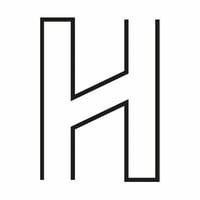 huis73-avatar