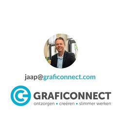jaap-graficonnect