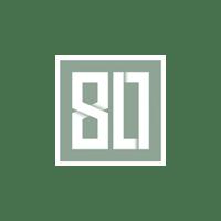 mannen-van-80-logo