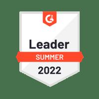 marvia g2 high performer 2021