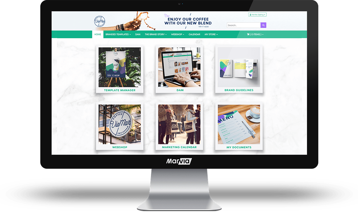 new brand portal (1)