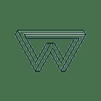 wunder-logo